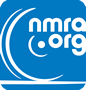 NMRA link and logo